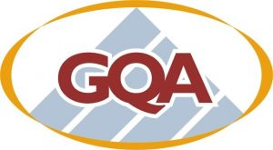 GQA Zertifizierung